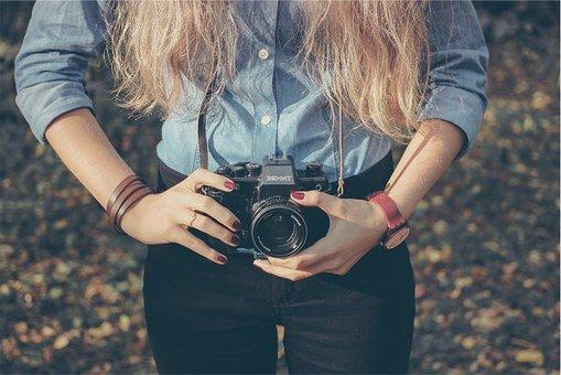fotostudio-pic1